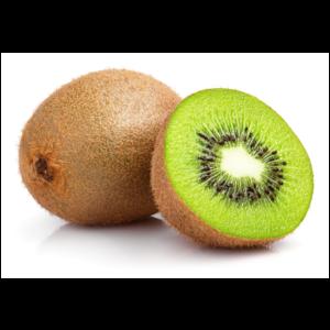 Kiwi Italiani